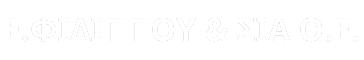 filippou-logo-inv